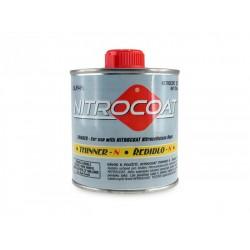 NITROCOAT ředidlo 250ml