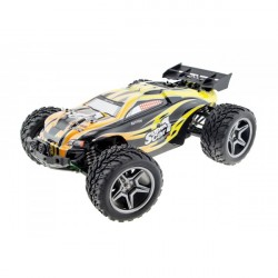 TRUGGY 4WD SUPER CAR