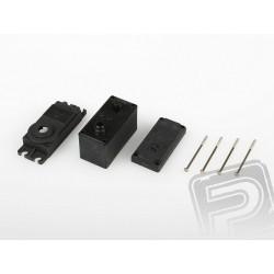 5402 Krabička serva HS-625MG/645MG/5625MG/5645MG/D625/D645MW