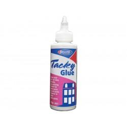 Tacky Glue speciální univerzální lepidlo 112g