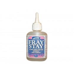 Fray Stay lepidlo na kreativní textilní tvorbu 50 ml