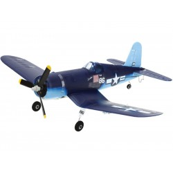 F4U Corsair Ultra Micro RTF Mode 1