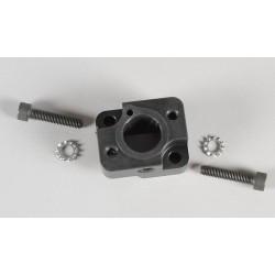 Tuningový isolátor pro G230/260, 1ks.