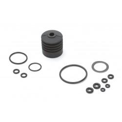 O-kroužky sada - - ZZ.21C Ceramic