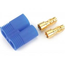 EC3 konektor přístrojový samec (2)