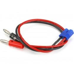 EC3 kabel nabíjecí 30cm 16AWG
