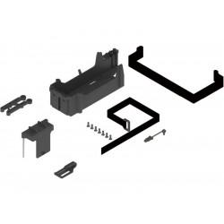 Arrma AR320351 Outcast: Držák baterie velký