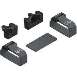 Arrma AR320413 Lože baterie