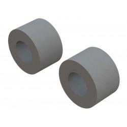 Arrma AR530065 Vložka pneu pěnová střední (2)
