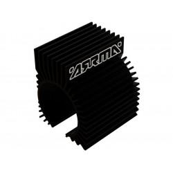 Arrma AR310883 Chladič motoru: 4x4 BLX