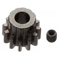 Arrma AR310473 Pastorek ocel 12T 1M na hřídel 5mm