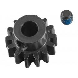 Arrma AR310477 Pastorek ocel 16T 1M na hřídel 5mm