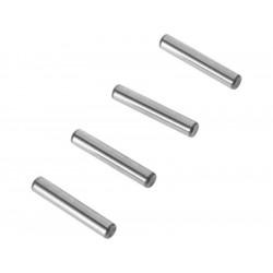 Arrma AR713014 Čep 3x17mm (4)