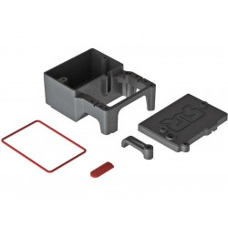 Arrma AR320400 Krabička přijímače
