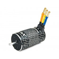 Arrma AR390205 Motor střídavý BLX4074 4P 2050ot/V