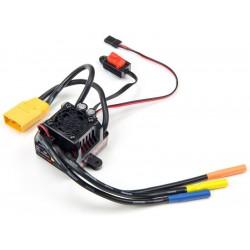 Arrma AR390069 Regulátor střídavý BLX100
