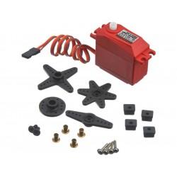 Arrma AR390133 Servo ADS-5 V2 4.5kg.cm WP