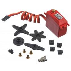 Arrma AR390136 Servo ADS-7M V2 6.5kg.cm WP