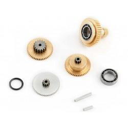 Arrma AR390149 Převody serva ADS-15M V2 kovové