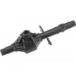 Axial AX80069 Kryt nápravy: AR60 OCP