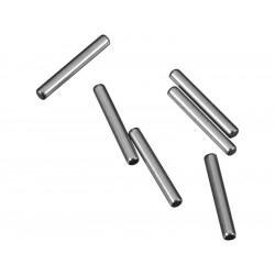 Axial AX30166 Čep 1.5x11mm (6)
