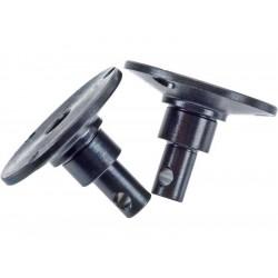 Axial AX30435 Unašeč hřídele ocel (2)