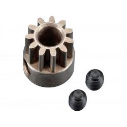 Axial AX30837 Pastorek ocel 11T 32DP na hřídel 5mm