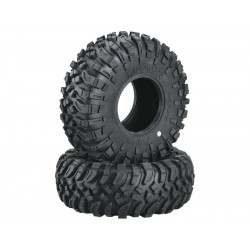 "Axial AX12015 Pneu 2.2"" Ripsaw X Compound (2)"