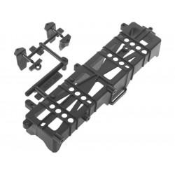Axial AX31388 Lože baterie: SCX10 II