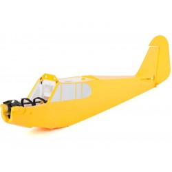 Clipped Wing Cub 1.2m - trup