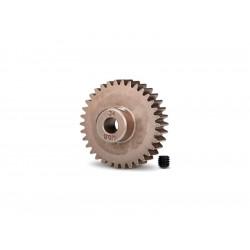 Traxxas pastorek 34T 32DP na hřídel 5.0mm