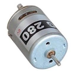 MIG 280 6V