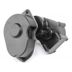 ECX 1.9 Barrage D: Převodovka kompletní