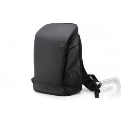 Goggles Racing Edition - přepravní batoh
