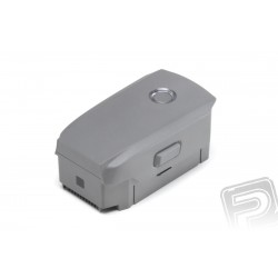 LiPo 3850mAh, 15.4V akumulátor (Mavic 2)