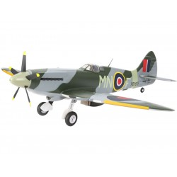 Spitfire Mk XIV 1.2m SAFE Select BNF Basic