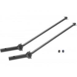 Arrma AR220031 Poloosa CVD 174.5mm (2): Talion