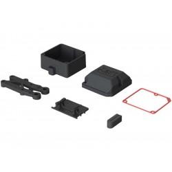 Arrma AR320422 Krabička přijímače V2: 6S