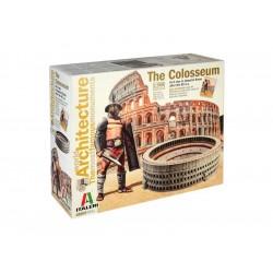 Italeri Koloseum (1:500)