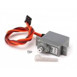 Servo Micro 13g Digital