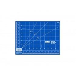 Revell modelářská podložka 300x320mm