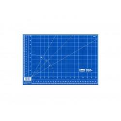 Revell modelářská podložka 450x300mm