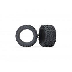 """Traxxas pneu 2.8"""" Talon Extreme, vložka (pár)"""