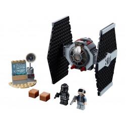 LEGO Star Wars - Útok stíhačky TIE