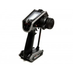 Spektrum DX5 Rugged DSMR, SR515