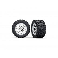"Traxxas kolo 2.8"", disk RXT saténový pneu Talon Extreme..."