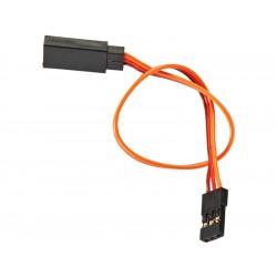 Arrma AR390196 Prodlužovací kabel serva JR 150mm