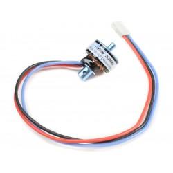E-flite motor střídavý BL180 3000ot/V revers