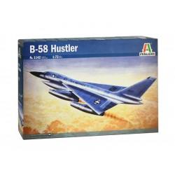 Italeri Convair B-58 Hustler (1:72)
