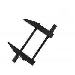 Modelcraft paralelní svěrka 50mm